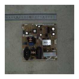 BN44-00504C