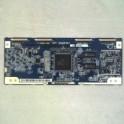 CPT320WF01C