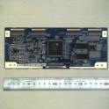 CPT320WB02C