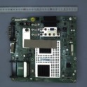 BN94-02497A