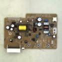AK94-00422A