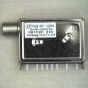 AA40-00025A